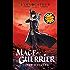 L'Invocateur - Livre III - Mage-Guerrier