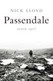 Passendale: Ieper 1917