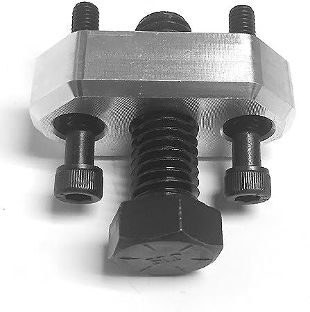Tusk Steering Wheel Puller Tool Polaris RZR Ranger 570 800 900 XP 1000 Turbo