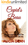 Cupid's Beau: A Sweet Valentine Romance