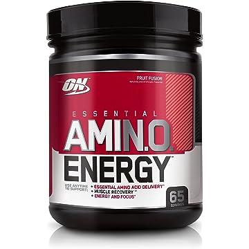 cheap OPTIMUM NUTRITION ESSENTIAL AMINO ENERGY 2020