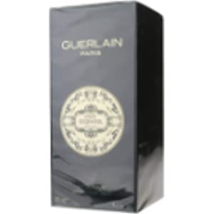 23b11a9b2 Guerlain Oud Essentiel by Guerlain Eau De Parfum Spray (Unisex) 4.2 oz Women