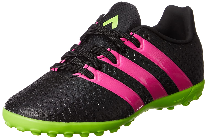 release date: f6d0d 27407 Amazon.com | adidas Ace 16.4 TF J AF5081 Kids Shoes | Sneakers
