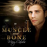 Muscle and Bone