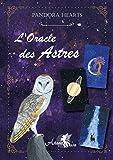 Oracle des Astres: Le livre