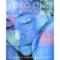 Yoko Ono: Collector of Skies