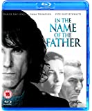 In the Name of the Father [Blu-ray] [1993] [Region Free]