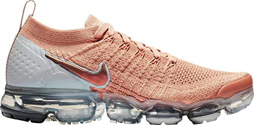 aacd128d0ecf Nike Women s W Air Vapormax Flyknit 2 Competition Running Shoes ...