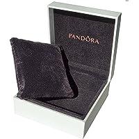 Caja de regalo para joyas de mujer Pandora
