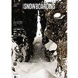 Skiing & Snowboarding Magazines