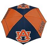 "Team Effort NCAA Auburn Tigers 62"" Windsheer Lite"