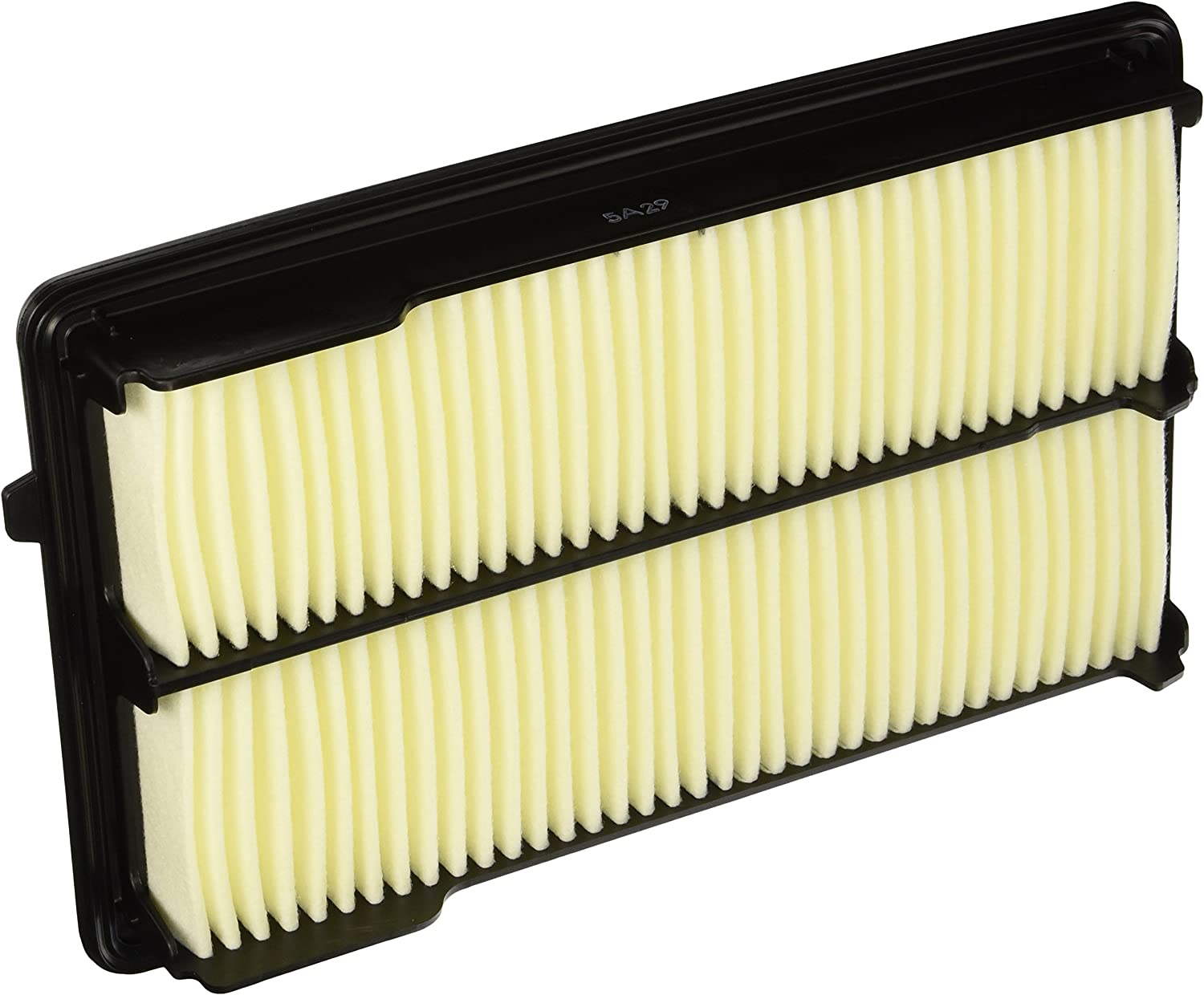 17220-5G0-A00 Genuine Honda OEM Accord V6 6-Cylinder Engine Air Filter