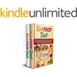 SirtFood Diet: How to Lose Weight Fast & Change Your Life. Beginner's Guide and easy Meal Prep with many Healthy and Delicious Recipes to Activate Your Skinny Gene