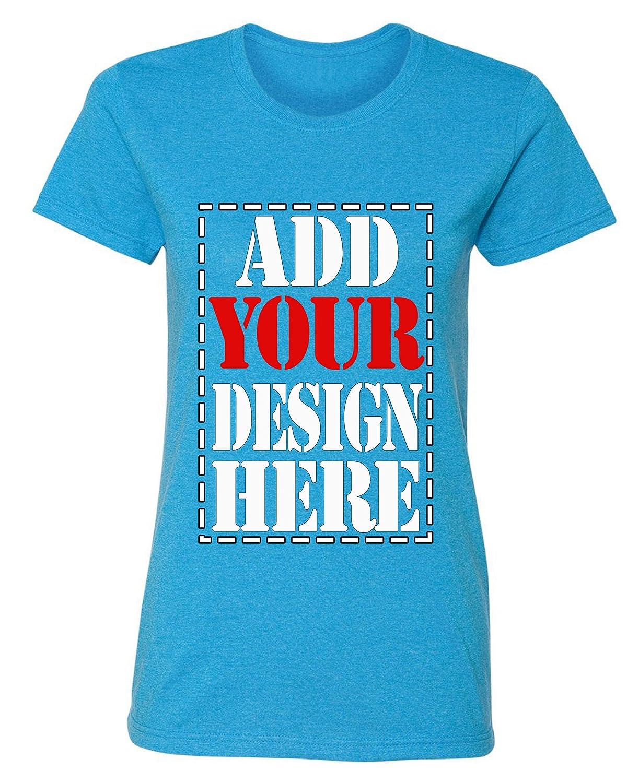 T Shirt Design Maker Software Free Download Full Version Lauren Goss