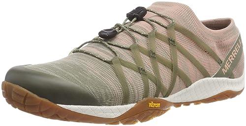 Merrell J94800, Zapatillas Deportivas para Interior para Mujer: Amazon.es: Zapatos y complementos