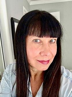Josie Brown