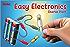 Easy Electronics (Make: Handbook)