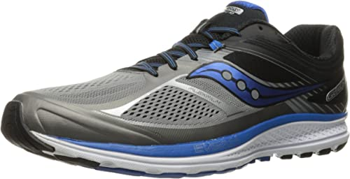 Saucony Guide 10, Zapatillas de Running para Hombre