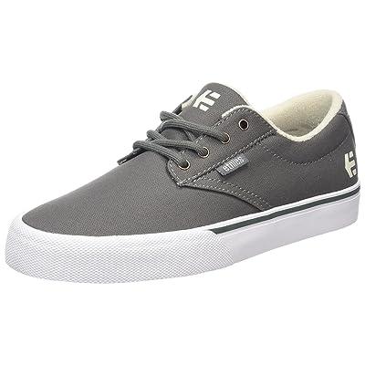 Etnies Jameson Vulc, Chaussures de Skateboard Homme
