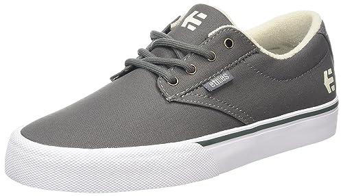 Etnies Jameson Vulc - Zapatillas de Skate Hombre: Amazon.es: Zapatos y complementos