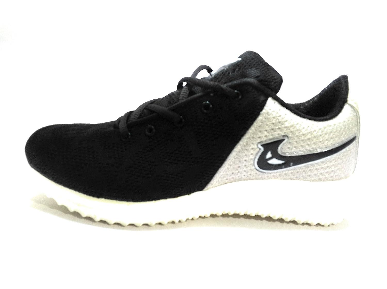 Buy Combit Men's Running Shoe (Black/L