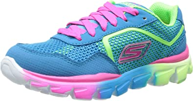 GO Run Ride Sneaker