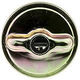 Motorad MGC-784 Locking Fuel Cap