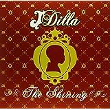 The Shining [Vinyl LP]