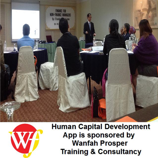 human-capital-development