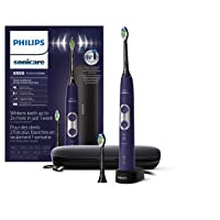 Deals on Philips Sonicare ProtectiveClean 6500 Rechargeable Toothbrush