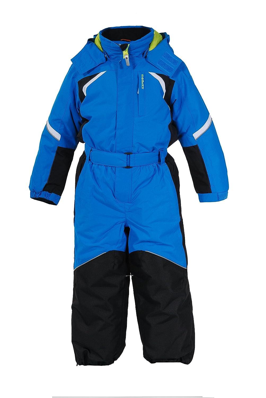 Ice Peak Fred Kd 52007518-348 Jungen Schneeanzug Ski, Snowboard