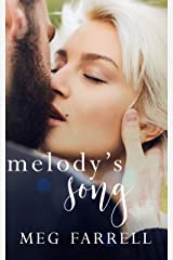 Melody's Song Kindle Edition