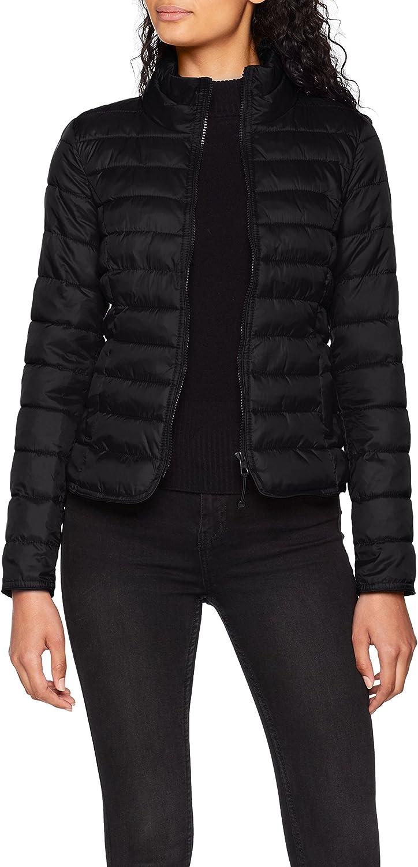 TALLA S. Only Onltahoe Jacket Otw Chaqueta para Mujer