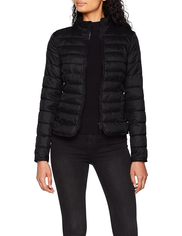 TALLA M. Only Onltahoe Jacket Otw Chaqueta para Mujer