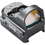 Bushnell Advance Micro Reflex Sight 1x5 MOA Dot