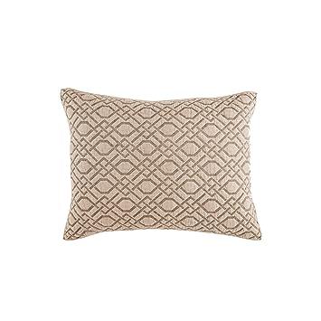 Croscill Alana Boudoir 18X12u0026quot; Decorative Pillow