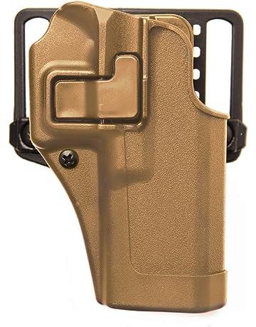 Gun Holsters  cd49d2b978
