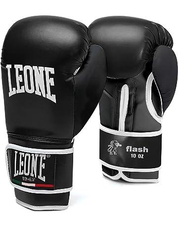 693ed462a80 Leone 1947 Guantes de Boxeo