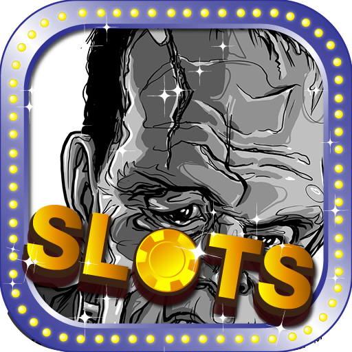 Style Cricket - Real Money Slots : Frankenstein Big Edition - Vegas Royale: Best Free New Slots Game With Vegas Style Machines For Kindle!