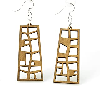 product image for Window Earrings