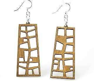 product image for Window Earrings