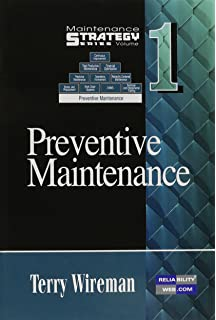 The new asset management handbook industry experts 9781939740519 maintenance strategy series by terry wireman six book bundle fandeluxe Image collections
