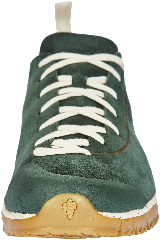 Garmont Tikal Chaussures Homme Beige 2018
