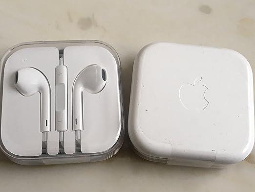 4 opinioni per Micro-INN- Auricolari per iPhone/iPod/iPad, colore: Bianco