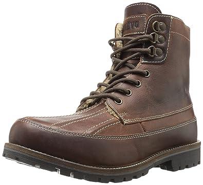 d84d7a1c126 Crevo Men's Fairby Winter Boot