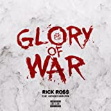 Glory of War [Explicit]