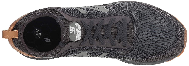 New Balance Fresh Foam Gobi V3, Scarpe Scarpe Scarpe da Trail Running Uomo | Negozio online di vendita  | Uomo/Donne Scarpa  0c2aa8