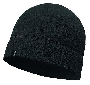 Buff Polar Hat Mütze 4110f5c8433