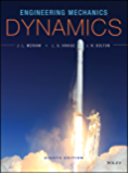 Engineering Mechanics: Dynamics, 8th Edition