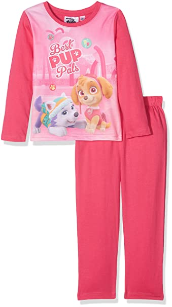 FABTASTICS Pijama Mujer